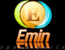 EMIN TEXTILE SPARE PARTS